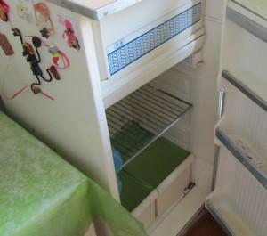 Холодильник вебмастера