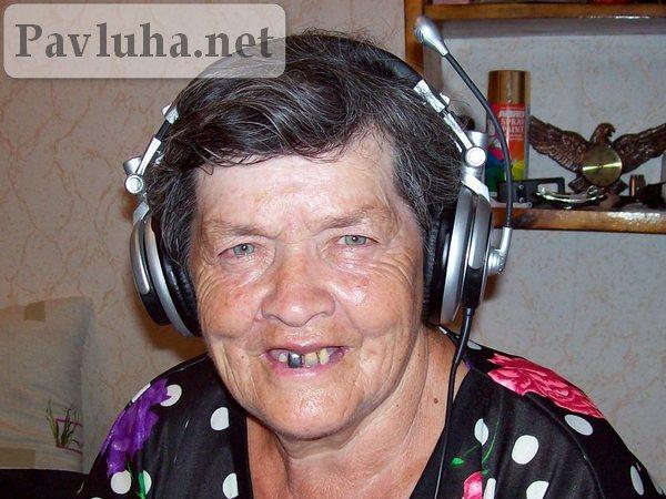 места прослушивания музыки онлайн
