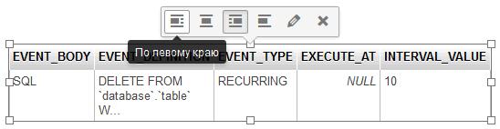управление картинкой в WP 4.1.1